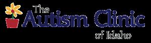 AutismClinic