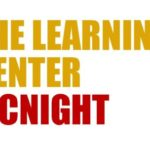 McNight At The Learning Center!